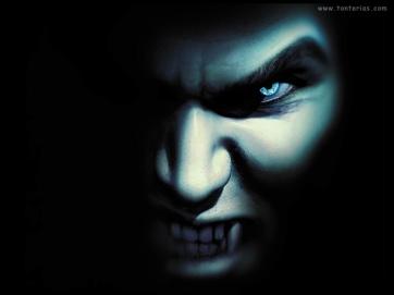 vampiro-energc3a9ticos-4